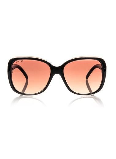 Güneş Gözlüğü-Optelli